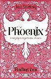 Phoenix / Stealing Phoenix: Lo más peligroso es que te roben...el corazón / Catch a Thief and Lose Your Heart (Finding Love)