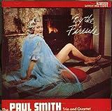 echange, troc Paul Smith - By the Fireside