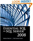 Essential SQL On SQL Server 2008