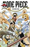 One piece - �dition originale Vol.05