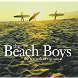 The Warmth of the Sun ~ The Beach Boys