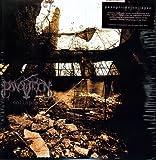 Collapse (Vinyl) ~ Panopticon Cover Art