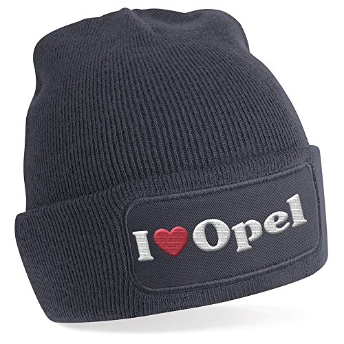 i-love-opel-motiv-auf-beanie-mutze-warme-wintermutze-modisches-accessoire-unisex-fur-mann-und-frau-c