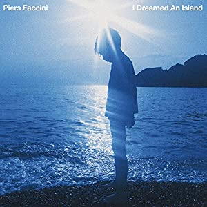 vignette de 'I dreamed an island (Piers Faccini)'