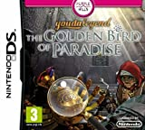 Golden Bird of Paradise (Nintendo DS)