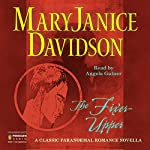 The Fixer-Upper | MaryJanice Davidson