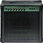 ROCKET GA20E 20W Guitar Amplifier - B...