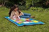 Taf-Toys-10845-Sehr-groe-Spieldecke-100-x-150-cm