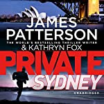 Private Sydney | James Patterson,Kathryn Fox