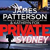 Private Sydney | James Patterson, Kathryn Fox