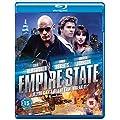 Empire State [Blu-ray + UV copy] [2013]