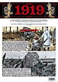 1919 (2203020253) by Jacques Tardi