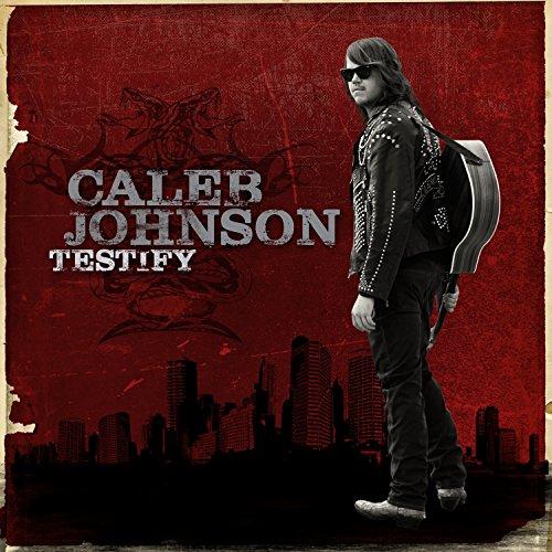 Caleb Johnson-Testify-WEB-2014-LEV Download