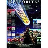 Meteorite, Poster