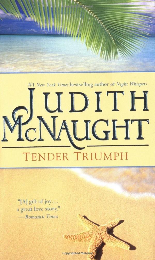 Judith mcnaught pdf free download uploady abby