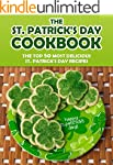 The St. Patrick's Day Cookbook: The T...