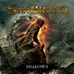 Shadows (Ltd.Digipak)