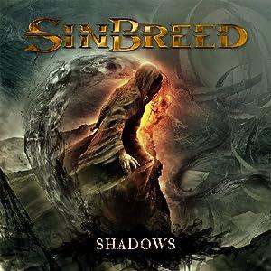 Shadows (Ltd.Digipak)