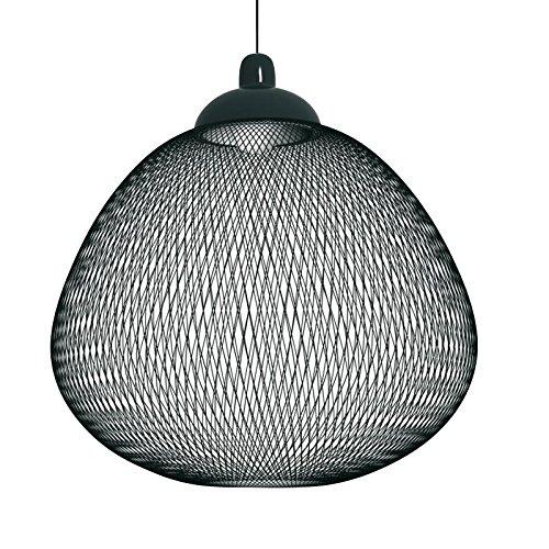 moooi-non-random-light-pendelleuchte-schwarz-fiberglas-oe-71cm