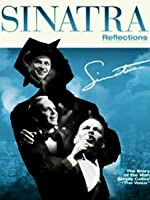 Sinatra: Reflections