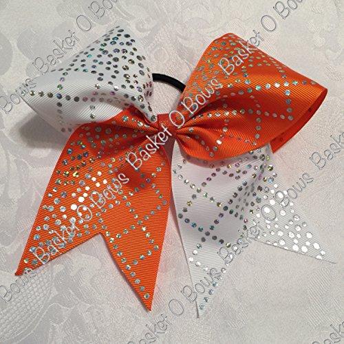 large-white-and-torrid-orange-tick-tock-shattered-diamond-hologram-bow