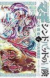 マギ シンドバッドの冒険 4 (裏少年サンデーコミックス)