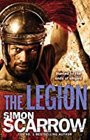 The Legion (Eagles of the Empire)