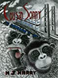 img - for Cousin Sonny (An Orphans Tale Book 1) book / textbook / text book