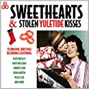 Sweethearts: Stolen Yuletide Kisses