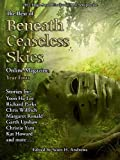 img - for The Best of Beneath Ceaseless Skies Online Magazine, Year Four book / textbook / text book