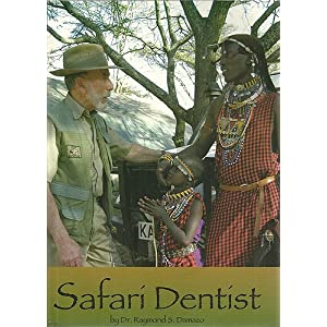 Safari_Dentist