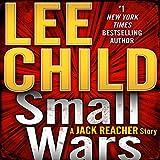 Small Wars: A Jack Reacher Story, Book 19.5