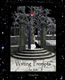 Writing Prompts For Kids