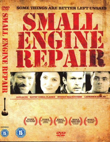 small-engine-repair-dvd