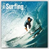 Surfing 2016 Calendar