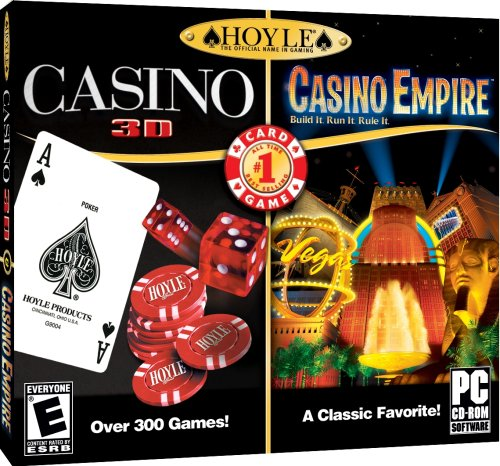 Hoyle casino empire download free