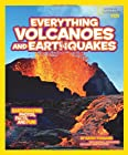 National Geographic Kids Everything Volcanoes and Earthquakes: Earthshaking photos