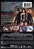 Buy Batman v Superman: Dawn of Justice