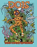 img - for Dois: Indie Comics Quarterly (Volume 2) book / textbook / text book