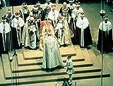 Image de Le Couronnement d'Elisabeth II [Blu-ray]