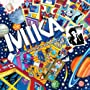 The Boy Who Knew Too Much ~ Mika (Rock)