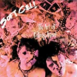 The Art Of Falling Apartby Soft Cell