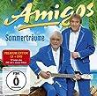 Sommertr�ume (Premium Edition)