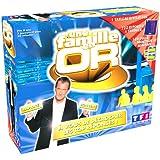 TF1 Games  - 1043 - Jeu de Plateau - Une Famille en Or