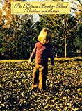 Brothers & Sisters (CD) ~ Allman Brothers Cover Art