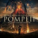 Pompeii [+digital booklet]