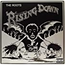 Rising Down [Vinyl]