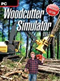 Woodcutter Simulator 2011 [Download]