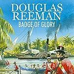 Badge of Glory   Douglas Reeman
