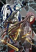 【Amazon.co.jp限定】ソードアート・オンラインII 2(クリアブックマーカーver.2付) (完全生産限定版) [Blu-ray]